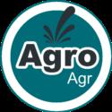 Agro Agr